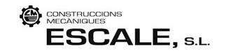 Construccions Mecàniques Escalé, S.L.